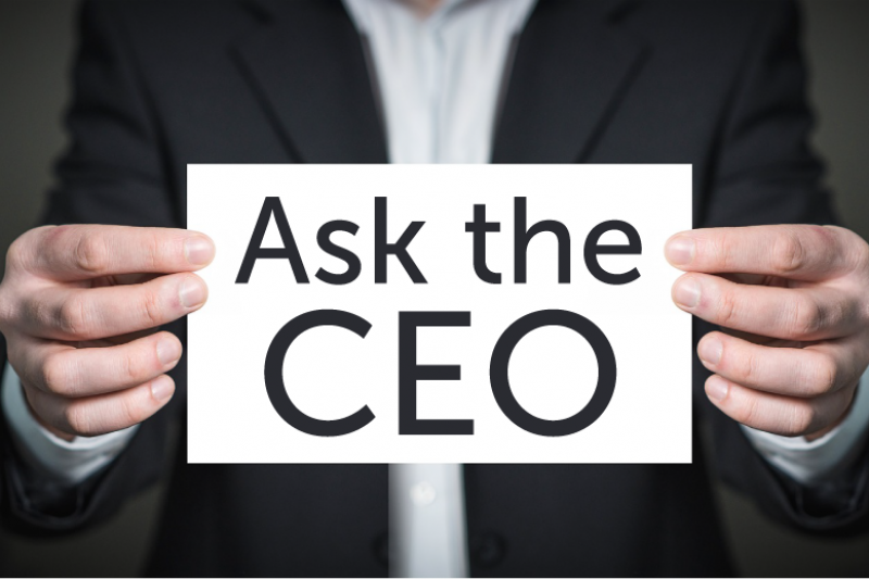 Simpplr-Employee-Engagement-Ask-the-CEO